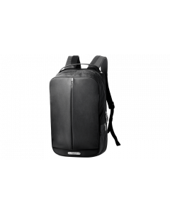 Brooks Sparkhill Backpack 22 l vandtæt rygsæk - Sort