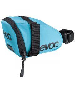 EVOC Sadeltaske 0,7 L - Neon blå