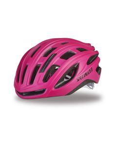 Specialized Women's Propero lll cykelhjelm til damer - Pink