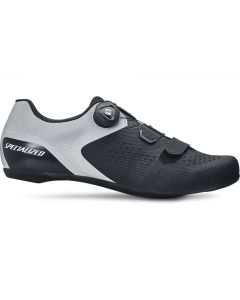 Specialized Torch 2.0 Road Shoes cykelsko til landevej - Reflective