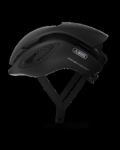 Abus GameChanger cykelhjelm - Velvet black