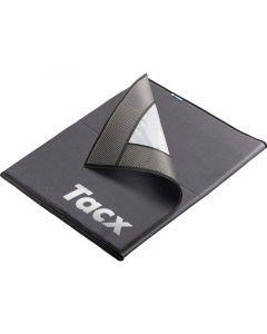TACX Trainer mat foldable T2910 måtte til hjemmetræner