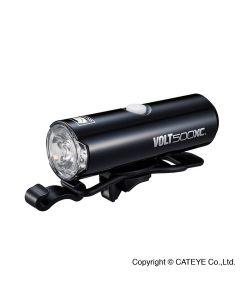 Cateye VOLT 500XC HL-EL080RC forlygte