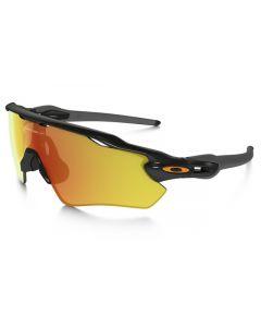 Oakley Radar® EV Path™ cykelbriller - Team colors