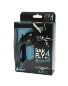 BarFly 4 MTB holder til cykelcomputer