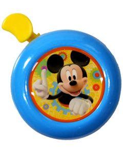 Widek ringeklokke til børn - Mickey Mouse