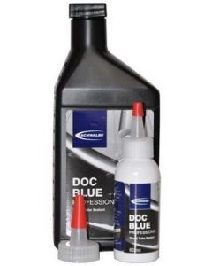 Schwalbe Doc Blue Professional - Forebygger punktering