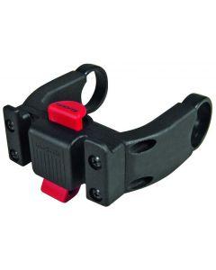 KLICKFIX E-bike adaptor til frontkurv