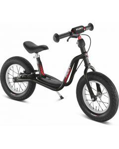 Puky løbecykel LR XL - Sort