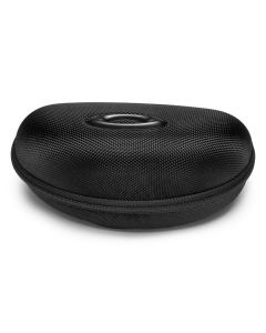 Oakley Sport Soft Vault Case - black