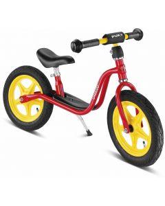 Puky løbecykel LR 1L - Rød