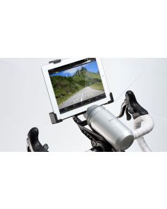 Tacx Bracket for tablets - holder til tablets Ipads mm.