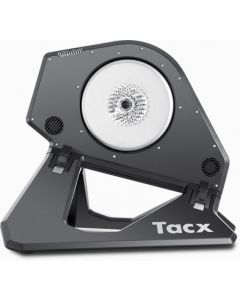Tacx Neo Smart hometrainer 2017 model - ANT+/Bluetooth tilkobling