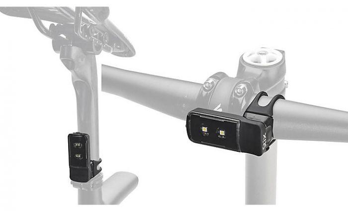 Specialized Stix Sport Combo - Cykellygtesæt