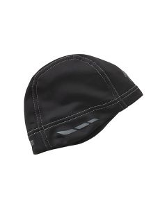 Specialized Therminal™ Head Warmer hjelmhue - Sort