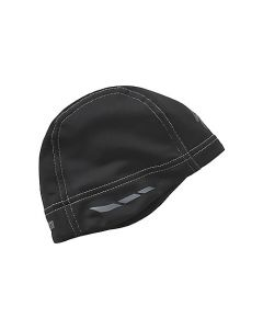 Specialized Therminal™ Head Warmer hjelmhue