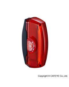 Cateye Rapid X3 TL-LD720-R baglygte