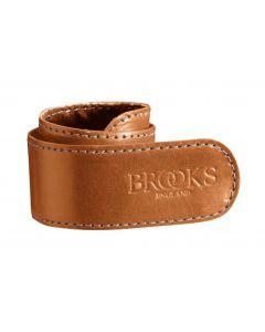 Brooks buksestrap - Bukseklemme - Honey