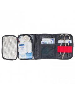 EVOC First Aid kit vandtæt førstehjælpsæt