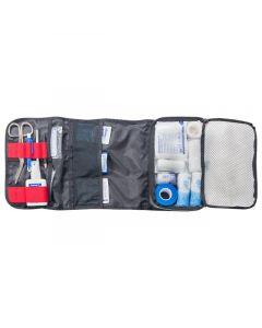 EVOC First Aid kit Pro vandtæt førstehjælpsudstyr til cykelturen
