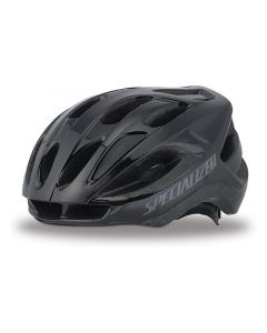 Specialized Align cykelhjelm - Black