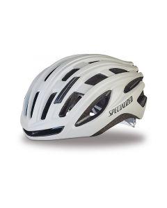 Specialized Women's Propero lll cykelhjelm til damer - White