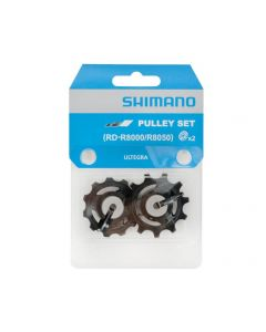 Shimano Ultegra pulley set RD-R8000/R8050