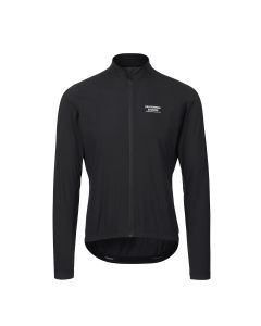 Pas Normal Studios Stow Away Jacket cykeljakke - Black