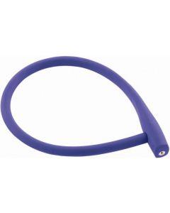 Knog Kransky cykellås - Purple