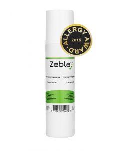 Zebla Waterproofing Spray - Imprægnering til tøj og sko