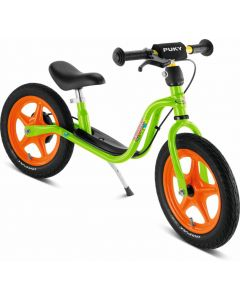 Puky løbecykel LR 1L BR - Kiwi