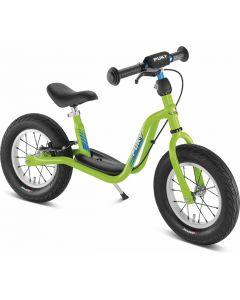 Puky løbecykel LR XL - Grøn