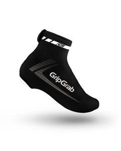 GripGrab RaceAero skoovertræk - Sort