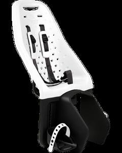 Yepp Maxi cykelstol op til 6 år - Hvid
