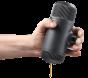 Wacaco Nanopresso Espresso Machine håndholdt