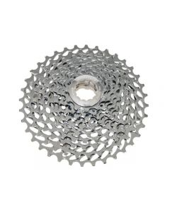 SRAM Cassette PG-1070 10 speed 11-36T