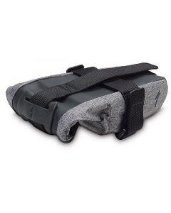 Specialized Seat Pack sadeltaske medium - Grey heather