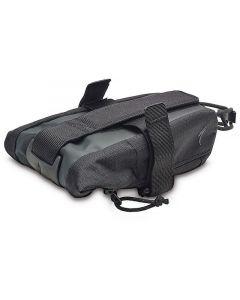 Specialized Seat Pack sadeltaske medium - Sort