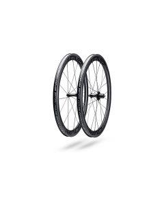 Roval CL 50 Wheelset hjulsæt  - Carbon/Black