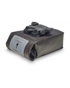 Specialized Stormproof Seat Pack sadeltaske small - Sort