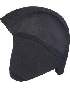 Abus hjelmhue med ørevarmere til voksne