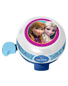 Widek ringeklokke til børn - Frost