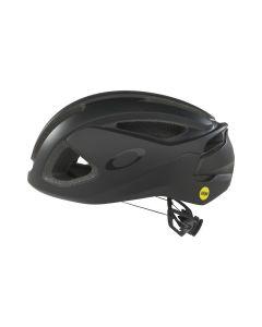 Oakley ARO3 MIPS cykelhjelm - Blackout