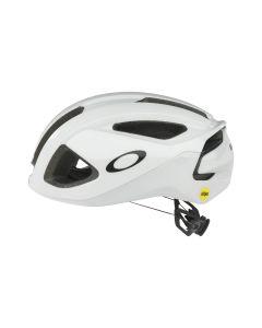 Oakley ARO3 MIPS cykelhjelm - White