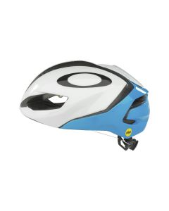 Oakley ARO5 cykelhjelm - Atomic Blue