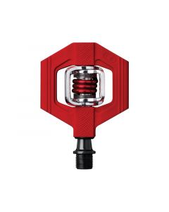Crankbrothers Candy 1 pedal til MTB - Red