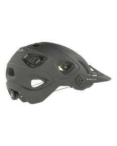 Oakley Drt5 MIPS MTB cykelhjelm - Blackout