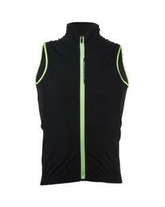 Q36.5 Vest L1 Essential cykelvest - Black