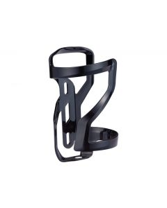 Specialized Zee cage ll flaskeholder - Gloss Black