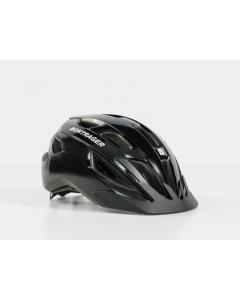 Bontrager Solstice cykelhjelm - Black